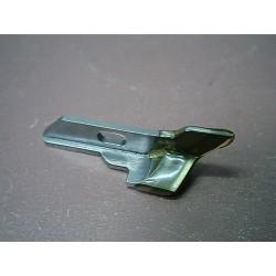 211662 Knife for overlock...