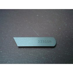 nóż 213108
