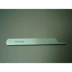 nóż 138559