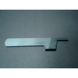 nóż 200971-1