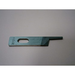 Upper knife (CT)  201121ANS...