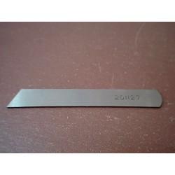 nóż 201127-1