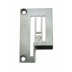 14-736 Throat plate for...