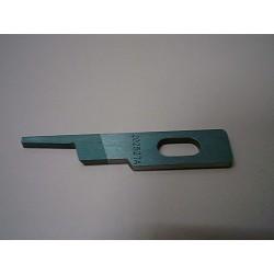 nóż 202527A