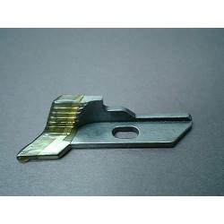 Knife 211662A