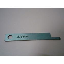nóż 236606-1