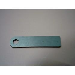 nóż 236608-1