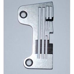 Needle plate 146783-0-01,...