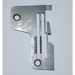 202507-010 Needle plate for...