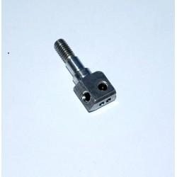 Needle clamp 2109102 YAMATO...