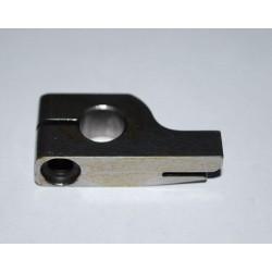 HA745-10(2) stabilizator igły