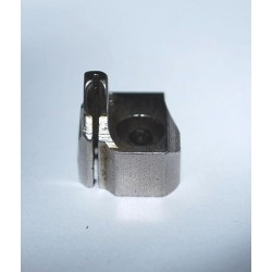 HA751-09(5) uchwyt igły