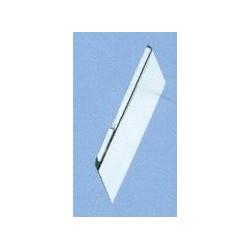 nóż 209348-0-00