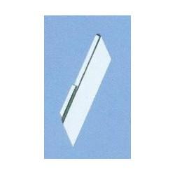 nóż 209351-0-00