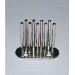 09-06-011/C1+C2 Spare parts...