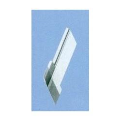 nóż 209355-2-01