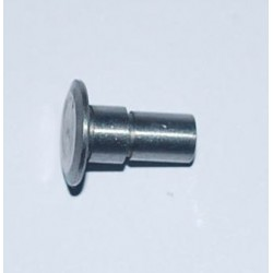 72T6-002-B1B spare parts...