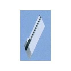nóż 209357-2-01