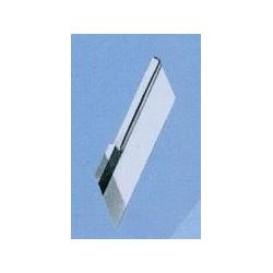 nóż 209425-2-01