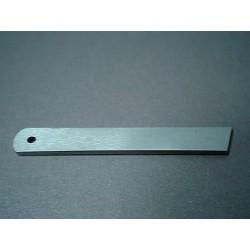 nóż 270-113/1