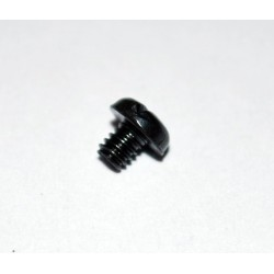SS-5060310-SP SCREW for...