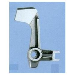nóż 928530-2-00