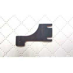 B2409-373-OOO Button clamp...