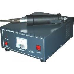 BJS-500N Ultrasonic hammer,...