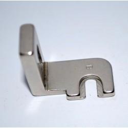 B2419-372-DOO shank button...
