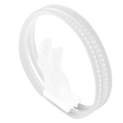 TRF1-R Ring for teflon...
