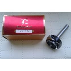 DSH-842, HG12-15L chwytacz...