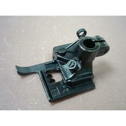 Presser foot for KANSAI...