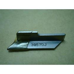 39570J upper knife for...
