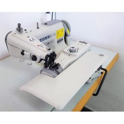 TONY H101M Blind Stitch...