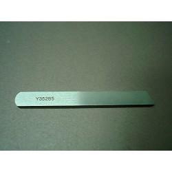 nóż 35285