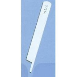 37514 Lower knife for...