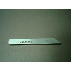 nóż 3101633