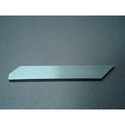 nóż 3110038