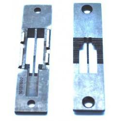 Needle Plate 101-37503...