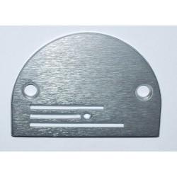 Needle plate B16, 153190001