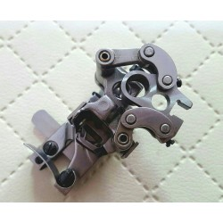3027140, 5.2mm Presser foot...