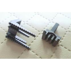 3029008 + 3029009, 6.0mm...