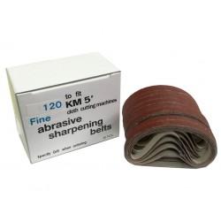 KM120 Fine (CZD-108) Paski...
