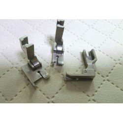 L12463H, P814L 6,4mm stopka...