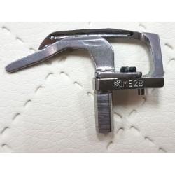 Looper ME28A (ME28+ME29)...