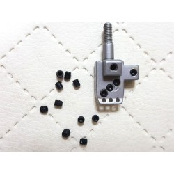 4554 needle screw for...