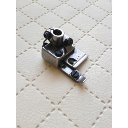 Presser foot 257318A48 for...
