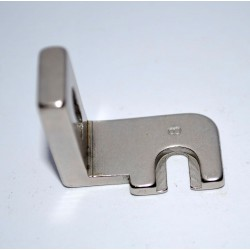 B2419-372-BOO shank button...