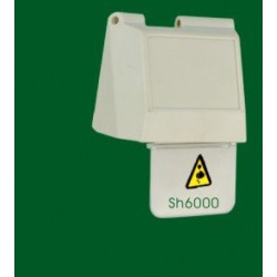 6030224D600 safety plate,...