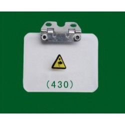 153100-000 safety plate,...